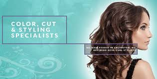 j l hair studio arlington ma hair salon