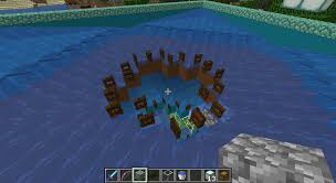 1 13 Pre8 Mobs Not Getting Pushed By Water Fixed D Recent Updates And Snapshots Minecraft Java Edition Minecraft Forum Minecraft Forum