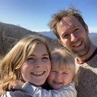 Adam Baker's email & phone | J.P. Morgan's Executive Director email
