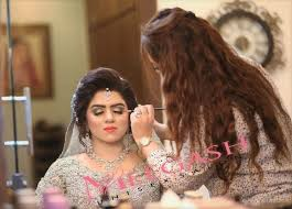 complete beauty tips for makeover