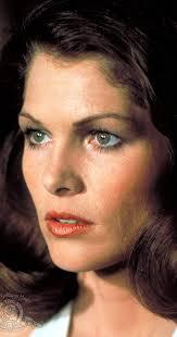 Lois Chiles - IMDb