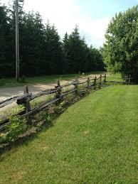 Rh Designs Fence Design Cedar Fence Fence Landscaping