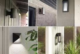 15 Best Modern Outdoor Sconces To Increase Your Home Value