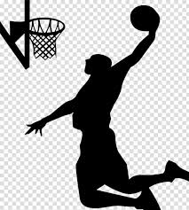 Basketball Hoop Wall Sports Bedroom Poster Wall Decal Dormitory Furniture Transparent Background Png Clipart Hiclipart