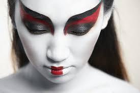 the origins and evolution of cosmetics