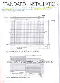 Decorate Wire Mesh Fence Brc Fence Residence Fence Eu Standard Iso 9001 Buy Decorate Wire Mesh Fence Galvanized Fence Brc Fence Product On Alibaba Com