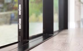 sliding patio doors in hampshire west