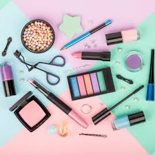cosmetics manufacturer for your beauty