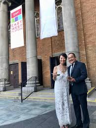 Jeanne Sakata and Aaron Takahashi Honored with 2019 East West ...
