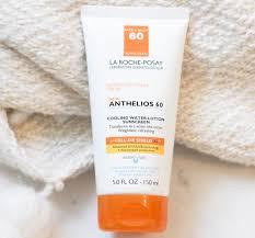 sunscreens for oily acne e skin