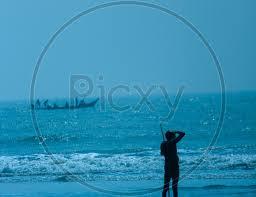 ABhi K photos on Picxy