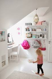 How To Style String Shelving In Kids Rooms The Little Design Corner
