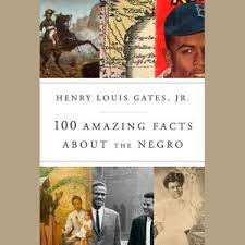 100 Amazing Facts About the Negro by Dominic Hoffman ...