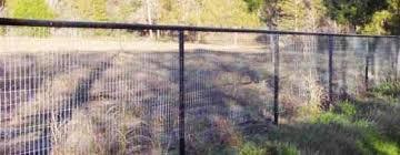 Fencing Hilco Metal Building Metal Roofing Supply