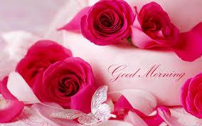 romantic good morning love shayari