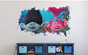 Trolls Poppy Wallpaper Posted By Samantha Peltier