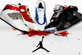 im 199 jordan shoe wallpaper 530x359