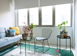 Stylish micro-apartment in the heart of Athens. - Apartments for ...