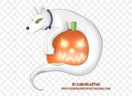 pumpkin desktop wallpaper puter