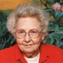 Annabelle Smith Maley (1925-2017) - Find A Grave Memorial