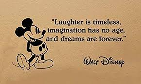 walt disney quotes get motivated poster paper print x inch