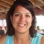Adela Mitchell Facebook, Twitter & MySpace on PeekYou