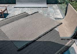 roda s outdoor rugs arrive at domo domo