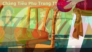 Chàng Tiều Phu Trung Thực - The Honest Woodcutter Story - Chuyen ...