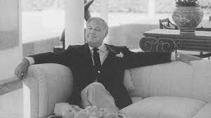 First Look: The Legendary Collection A. Alfred Taubman - YouTube
