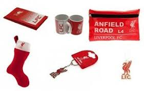 liverpool football club official club