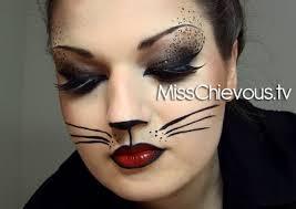 cat face makeup ideas 2020 ideas