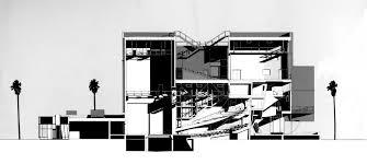 wes-jones-1   ARCH 351 : Concrete Volga