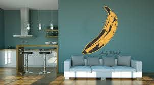 The Wallart Company Wall Decals And Design
