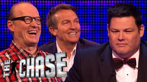 Ade Edmondson's Staggering £100,000 Head-to-Head With The Beast ...