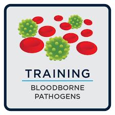 Bloodborne Pathogens, Online Training | ICC Compliance Center Inc ...