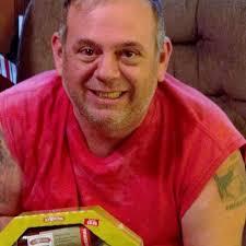Aaron Jacobs Obituary - Ocala, FL