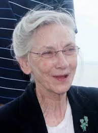 Obituary of Arlene R. Smith   Piddock Funeral Home, Inc. serving Ad...