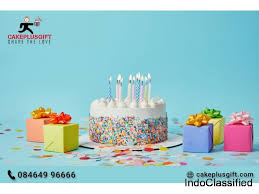 order gifts at cakes