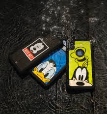 Official Disney Phone Cases Skins Disney