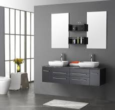 34 most unbeatable argos bathroom sets