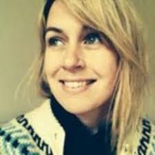 Abigail Hill - Designer | The Dots