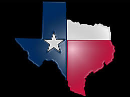 best 56 state of texas wallpaper on