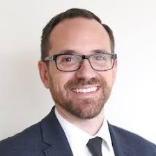 Andy Smith | Enterprise Community Partners