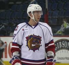 Habs Recall Aaron Palushaj from Hamilton | All Habs Hockey Magazine