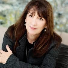 See Brenda Schmidt (Solera Health) at Startup Grind Phoenix