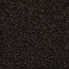 opus ii tender taupe carpet