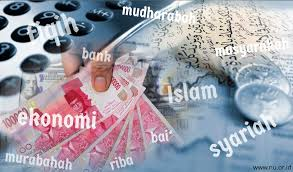 fiqih maqashid mazhab dan manhaj ekonomi syari ah