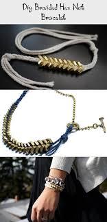 Blumen #blumenZitate #blumenSommer #blumenGeburtstag #blumenRahmen  #blumenPflanzen | Nut bracelet, Diy braids, Bracelets