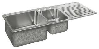 types of kitchen sinks page 52