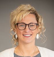 Johnson, Brittany – Department of Pediatrics – UW–Madison